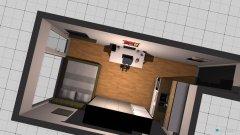 room planning Dänemark in the category Dining Room