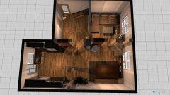 room planning Erdgeschoss in the category Dining Room