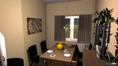 room planning Essen in the category Dining Room