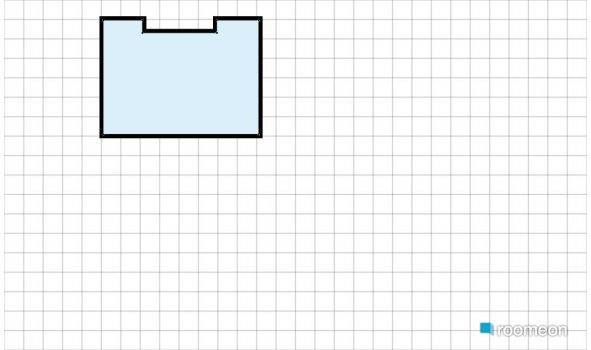 room planning hghgh in the category Dining Room