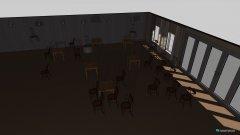 room planning koyunoglu hösmerim in the category Dining Room