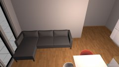 room planning liese im glück in the category Dining Room