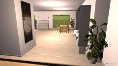 room planning Grundriss EG komplett in the category Fair hall