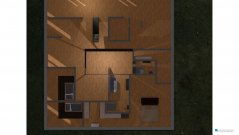 room planning ODGF in the category Fair hall