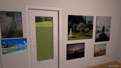 room planning 2.Hobbyraum Abstellraum 2.Kinderzimmer in the category Family Room