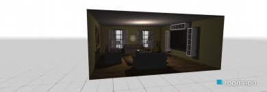 room planning garage dimesions correct having issues with the size of this room! in the category Family Room