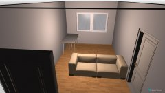 room planning Home v1 in the category Family Room