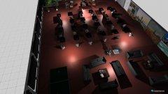 room planning Klassenraum gestalten in the category Foyer