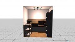 room planning abstellkammer in the category Garage