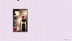 room planning Werkstatt_wohnung in the category Garage