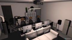 room planning Yahhhhhhhhhhhooooooo Aschloch in the category Garage