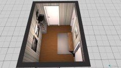 room planning Flur Mathe in the category Hallway