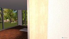 room planning Flur oben in the category Hallway