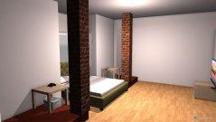room planning Grundrissvorlage Erker in the category Hallway