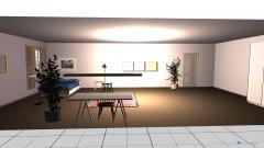 room planning jjkik in the category Hallway