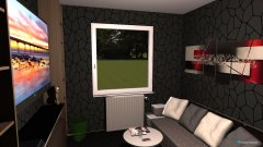 room planning 2. Raum in the category Home Office