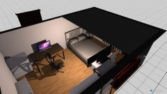 room planning 2016_02_20 in the category Home Office