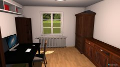 room planning 22 in the category Home Office