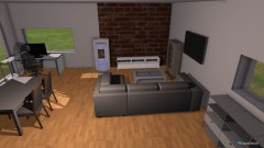 room planning 99 in the category Home Office