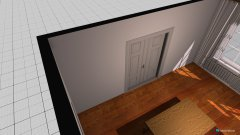 room planning Arb Rogg in the category Home Office