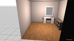 room planning Arbei in the category Home Office