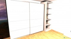 room planning DESKEYz tappete in the category Home Office