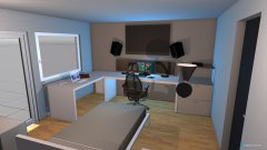 room planning hauszimmerFIN in the category Home Office