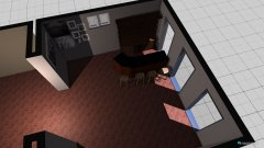 room planning kellerbarne in the category Home Office