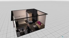 room planning lil sweety in the category Home Office