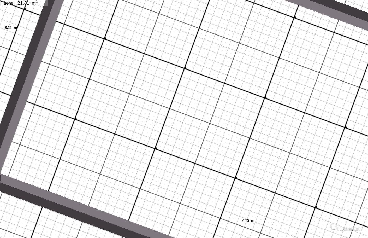 Room design mein zimmer roomeon community for 3d zimmer planner