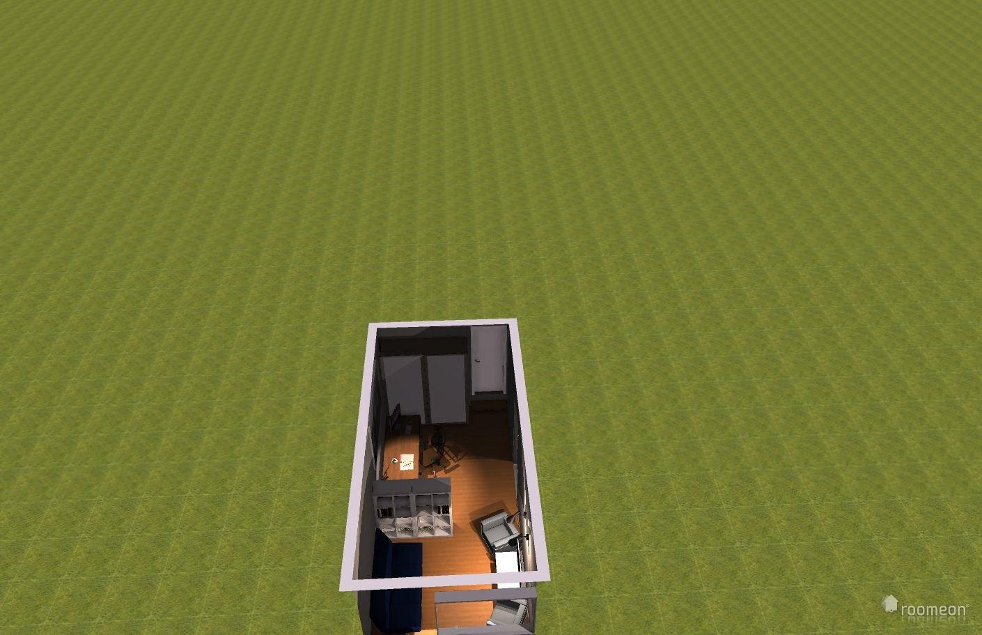 room design mein zimmer roomeon community. Black Bedroom Furniture Sets. Home Design Ideas