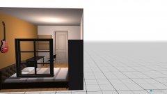 room planning Münster2 in the category Home Office