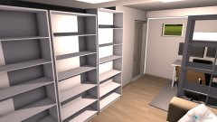 room planning neu3 in the category Home Office