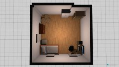 room planning noricks raum in the category Home Office