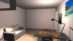 room planning studio in the category Home Office