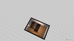 room planning thias in the category Home Office