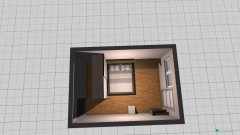 room planning wqdwdwd in the category Home Office