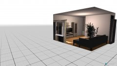 room planning wz in the category Home Office
