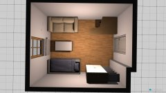 room planning Zimmer in the category Home Office