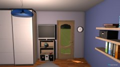 room planning mega nice big teenager boy room  in the category Kid's Room