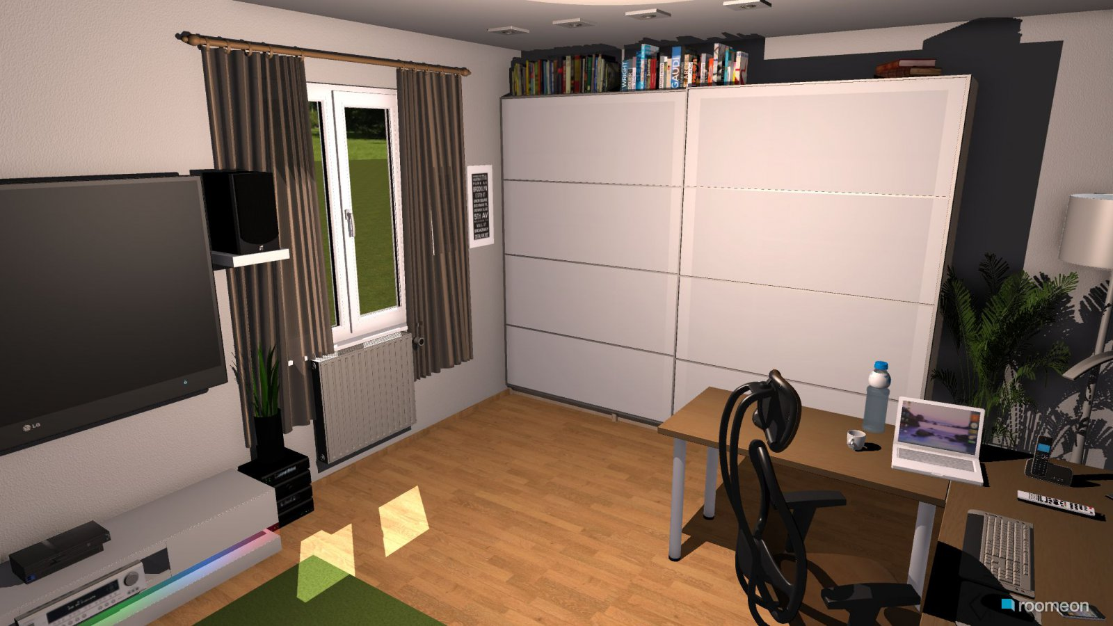 Room Design My Dream Room Roomeon Community