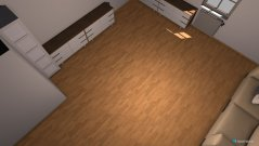 room planning neu in the category Kid's Room