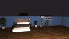 room planning schul in the category Kid's Room