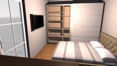 Hemnes Bad hemnes 8 drawer dresser design and decorate your room in 3d