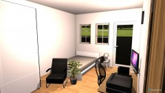 room planning zimmer schule in the category Kid's Room