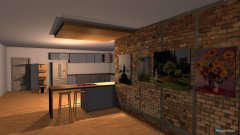 room planning kitchen reder in the category Kitchen