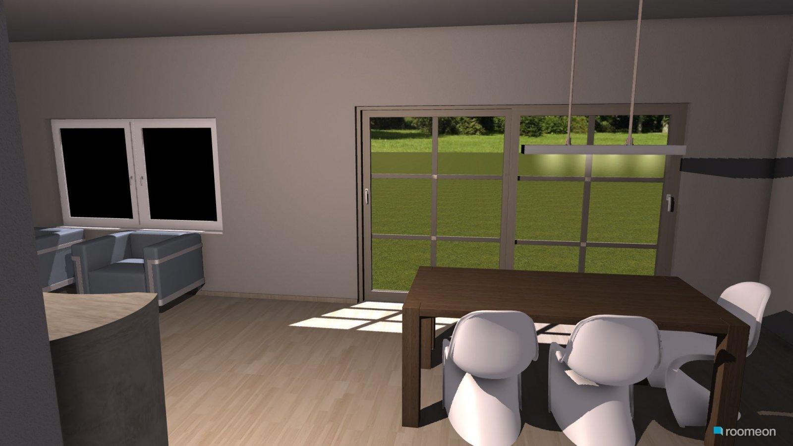 Designküche room design küche roomeon community