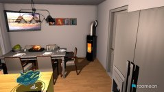room planning Küchenalternative 21.02.2017 in the category Kitchen