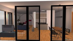 room planning Rother in the category Kitchen