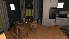 room planning rwerwerwer in the category Kitchen